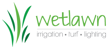 Wetlawn