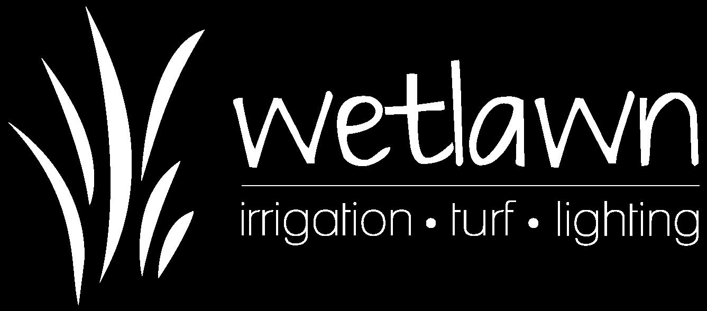 Wetlawn
